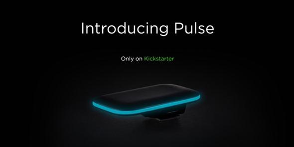 [科技新視野] 攝影師都想入手的法寶:Pulse 輕鬆升級專業相機功能 9b33d751e9471c149cd079135031fd07_original