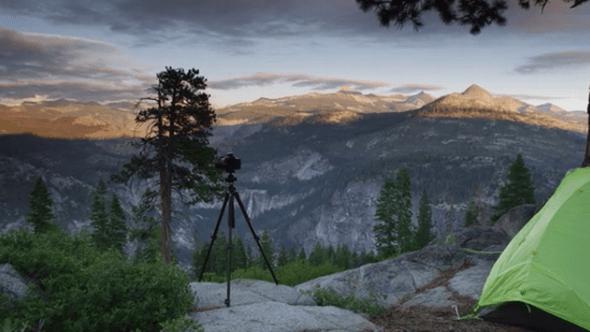 [科技新視野] 攝影師都想入手的法寶:Pulse 輕鬆升級專業相機功能 img-15