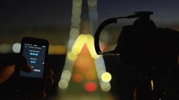 [科技新視野] 攝影師都想入手的法寶:Pulse 輕鬆升級專業相機功能 img-18
