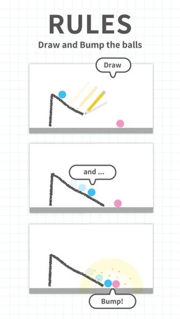 Brain Dots (腦點子)