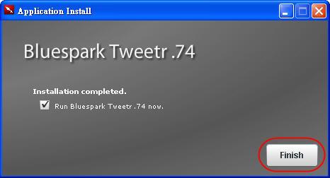 [民生工具] Twitter推出「免上站即可更新」程式,以後不用再開GTalk或網頁更新了 465904842_16d47d69e1