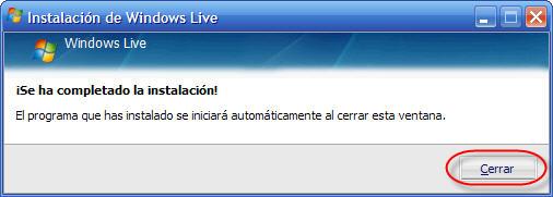 [即時通訊] 還在嘗鮮嗎?快來試用最新的MSN 8.5吧! 519672121_070092157d_o