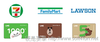 [新聞] LINE 企業年會發布5大新功能:視訊通話、Music、Web Store、MALL、Game image_6