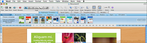 [文書相關] OFFICE 2008 for Mac 轟動上市 2199943288_391aa29a6a