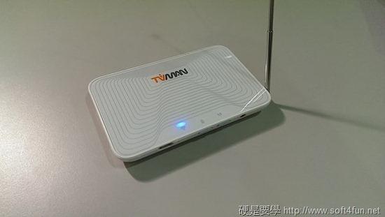TVman 無線數位電視接收器,用 WiFi 就能看電視 clip_image003