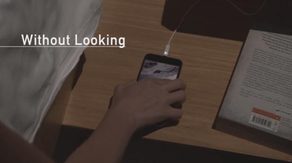 [科技新視野] ZNAPS: 擁抱磁吸,解開傳輸線充電的束縛 znaps05