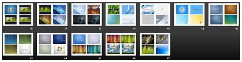 [文書相關] PowerPoint 2007技巧:迅速!5 秒插入100張圖片 1670593740_a4f25460d5