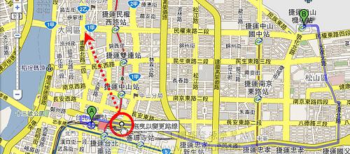 google map -06
