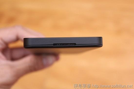 進擊的黑莓機 BlackBerry Z10 開箱評測 IMG_0814