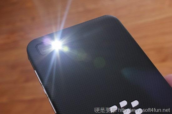 進擊的黑莓機 BlackBerry Z10 開箱評測 IMG_0846