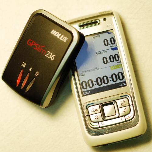 自製即時 GPS追蹤器,追蹤、抓猴、防盜自己來 4388671479_f7b9a0bfb1