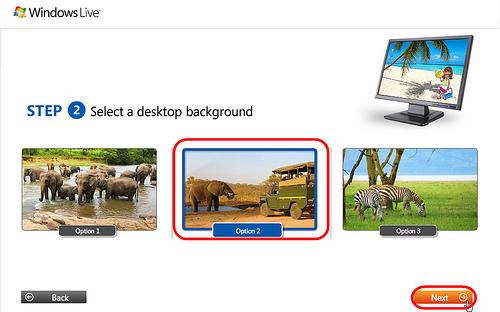 逗趣搞笑的 Windows 體驗包,帶你體驗世界各個角落 4369305083_c739db009e
