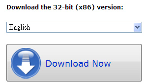 Office Professional Plus 2010 正式版開放下載囉! 4116466547_daae120ee0