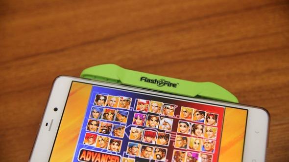 FlashFire BT3000 智慧藍牙手把