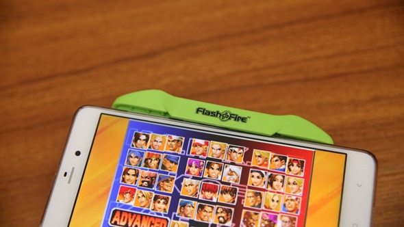 FlashFire ACTION PAD 藍牙智慧遊戲手把開箱 (Android/iOS/PC) clip_image014