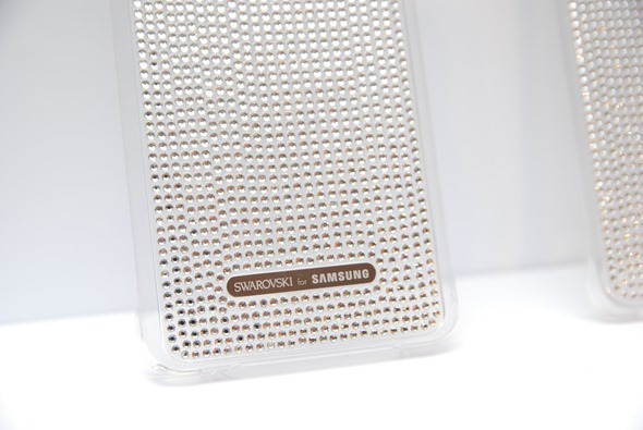 Samsung Galaxy Note 5 全球首發在台灣,8/15 開賣再送數千元大禮! DSC_0029