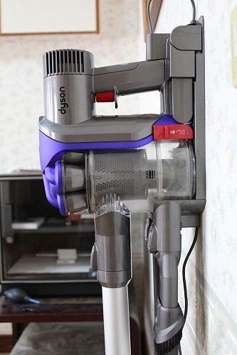 [開箱] 揪感心母親節禮物:Dyson DC35 吸塵器 clip_image027