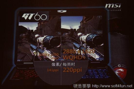 引領視覺新革命,微星筆電新品體驗會 clip_image006