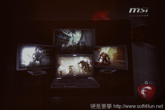 引領視覺新革命,微星筆電新品體驗會 clip_image008