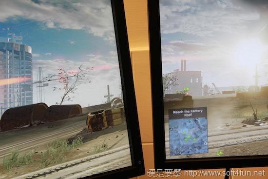 引領視覺新革命,微星筆電新品體驗會 clip_image032