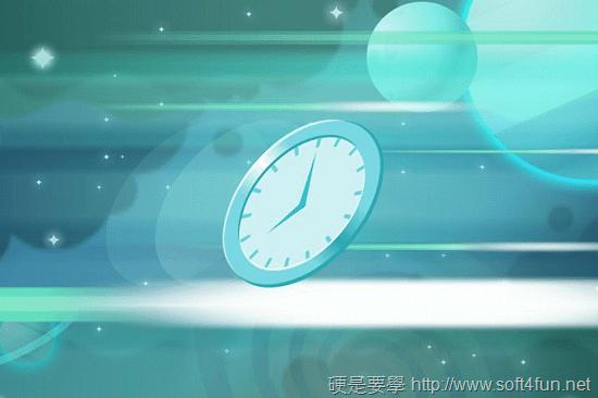 最新大作《植物大戰殭屍2》遊戲體驗心得介紹(含下載方式) 2013-07-12-14.59.48