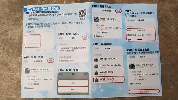 又快又穩,日本上網卡 EZ Nippon 5GB 超大傳輸量實測推薦 12186630_950574441657388_4679914993108540350_o