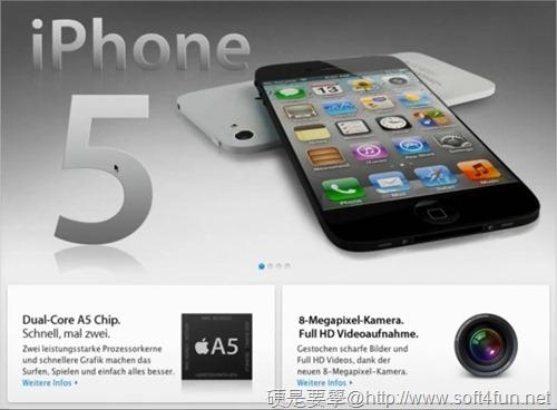 【硬站晚報】Google+ 遊戲平台正式推出、破解Facebook竊取手機通訊錄的真相、傳10月將有2款iPhone產品上市 iphone5