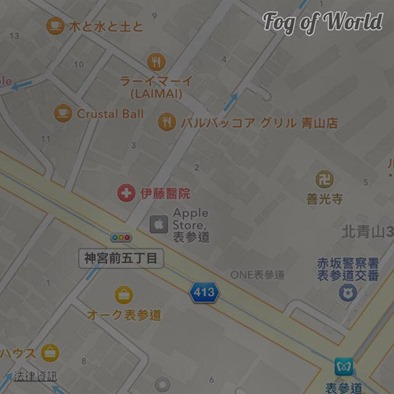 又快又穩,日本上網卡 EZ Nippon 5GB 超大傳輸量實測推薦 12274575_10206204461004561_2599456169763377442_n