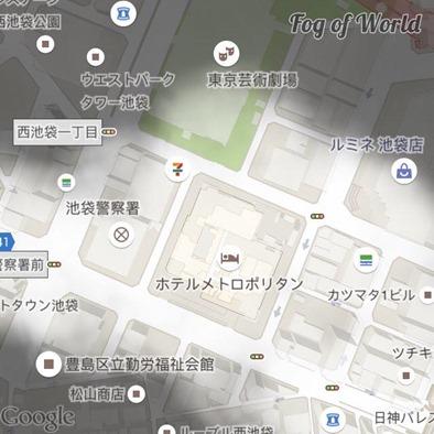 又快又穩,日本上網卡 EZ Nippon 5GB 超大傳輸量實測推薦 12278633_10206204538846507_9103808560581497467_n