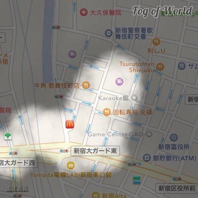 又快又穩,日本上網卡 EZ Nippon 5GB 超大傳輸量實測推薦 12289745_10206204461244567_1284532085039936150_n