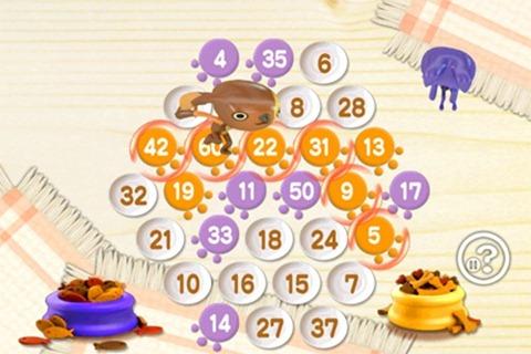 iMao APP魔法樂園:專為兒童打造的行動學習平台(iPhone/iPad/iPod Touch) clip_image006
