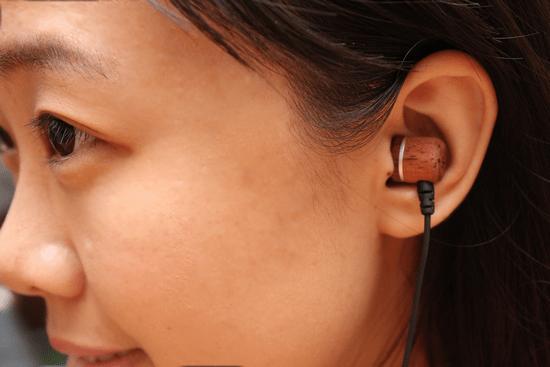 Avier 入耳式全音域耳機,音質好、易收納、價格便宜的高 CP 值選擇! avier-064