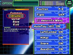 [好玩遊戲] DTXMania 把打鼓機架到電腦上,愛怎麼打就怎麼打 2902058341_e2edff5e70_m
