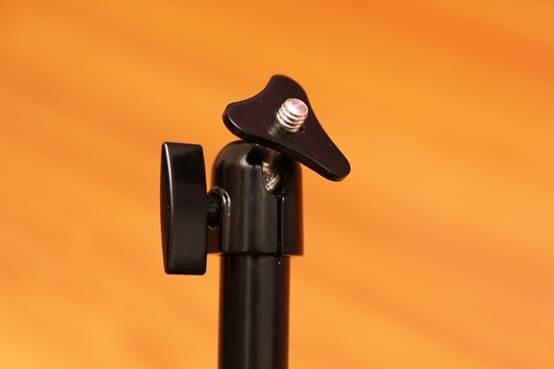 SecuFirst WP-H02S 無線防水攝影機評測介紹 clip_image008