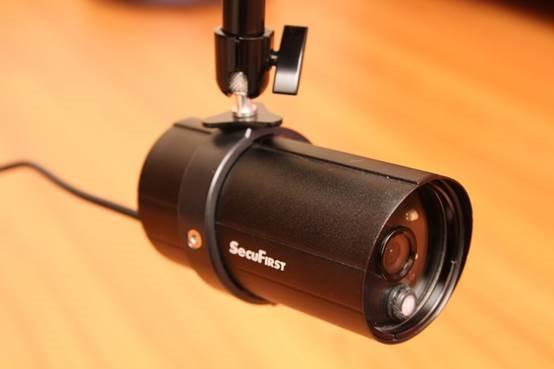 SecuFirst WP-H02S 無線防水攝影機評測介紹 clip_image012