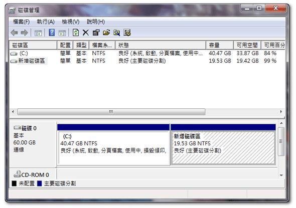 拒絕勒索軟體系列(一):實戰 3 大勒索軟體,Windows 也能有效保護重要檔案 image_6