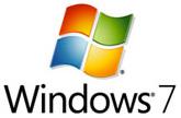 [民生工具] 28 款可在 Windows 7 上執行的免費軟體 3193611653_8848ac8c06
