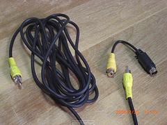 [影音相關] JetKTV 輕鬆打造免費 KTV 點唱機(包廂建置篇) 3151404188_8ebb7e7832_m
