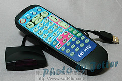 [影音相關] JetKTV 輕鬆打造免費 KTV 點唱機 (進階設定篇) 3151398854_ce4e3452f8_m