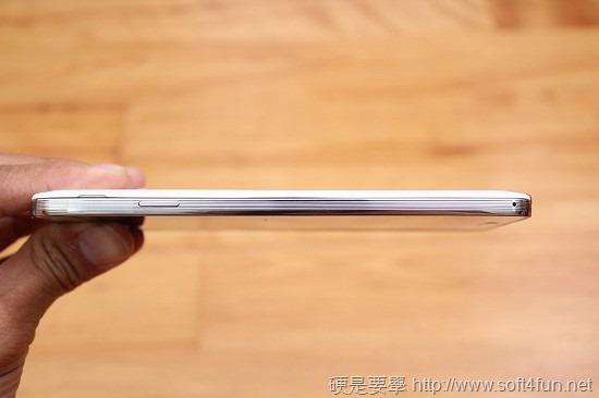 Samsung Galaxy Note 3 勸敗開箱評測+實用週邊推薦 clip_image002