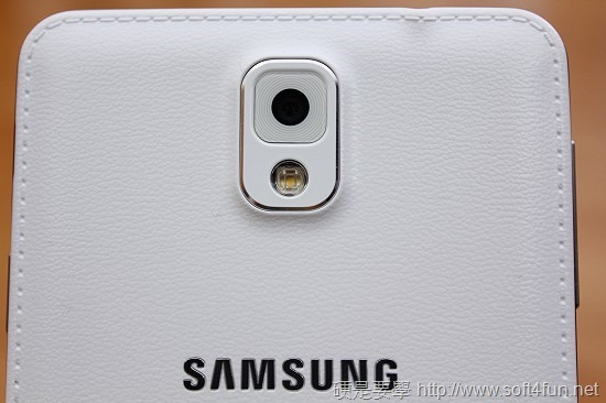 Samsung Galaxy Note 3 勸敗開箱評測+實用週邊推薦 clip_image006
