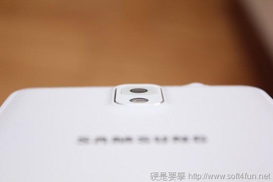 Samsung Galaxy Note 3 勸敗開箱評測+實用週邊推薦 clip_image007