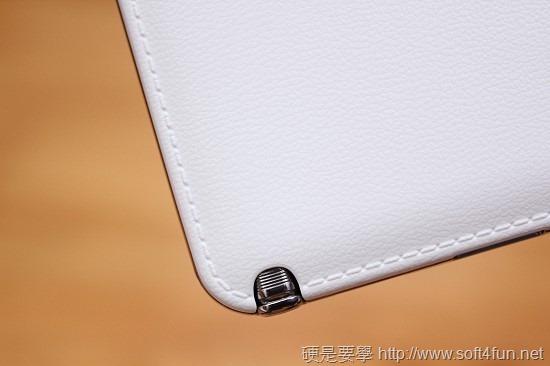 Samsung Galaxy Note 3 勸敗開箱評測+實用週邊推薦 clip_image008