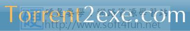 [網站推薦] BT種子包裝機,不用安裝軟體即可直接下載檔案 3490764529_3b237821a8