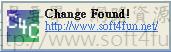 [瀏覽相關] 網頁更新警報器,一有更新馬上通知 3487213715_c0a4d9c10d