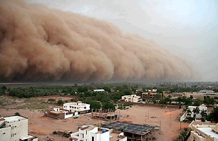 沙塵暴空氣品質查詢及監測網站 3472891391_d24760157d