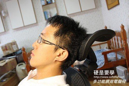 [開箱] 台南電腦椅/辦公椅,高CP值、俗擱大碗!(台南工廠) 12