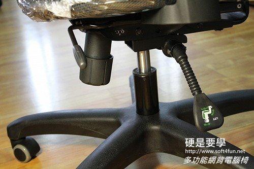 [開箱] 台南電腦椅/辦公椅,高CP值、俗擱大碗!(台南工廠) 16