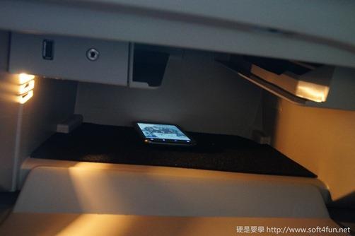 [試駕]令人驚艷的福特 Focus MK3 1.6L GHIA 15_thumb