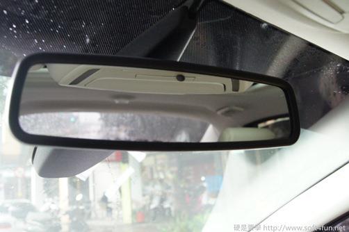 [試駕]令人驚艷的福特 Focus MK3 1.6L GHIA 16_thumb